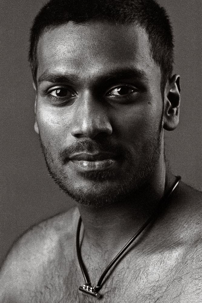 Raj fotografiat in studiul personal al fotografului <b>Lehel Makara</b> - 7-105_1000x1000